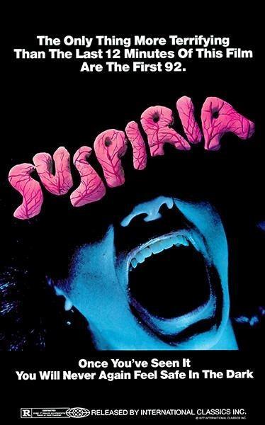 suspiria77.jpg