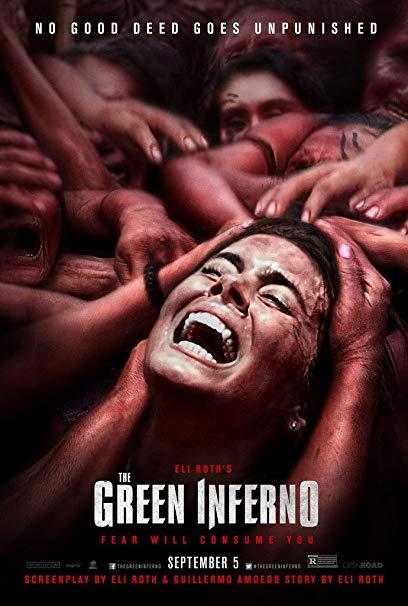 green_inferno.jpg