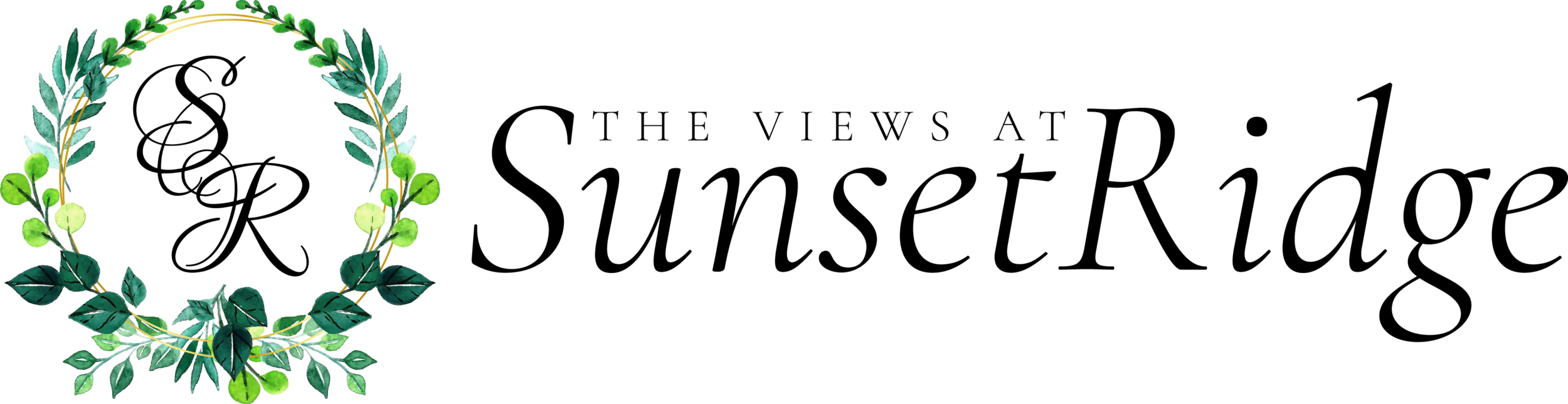 Copy of sunset ridge logo - v5.png