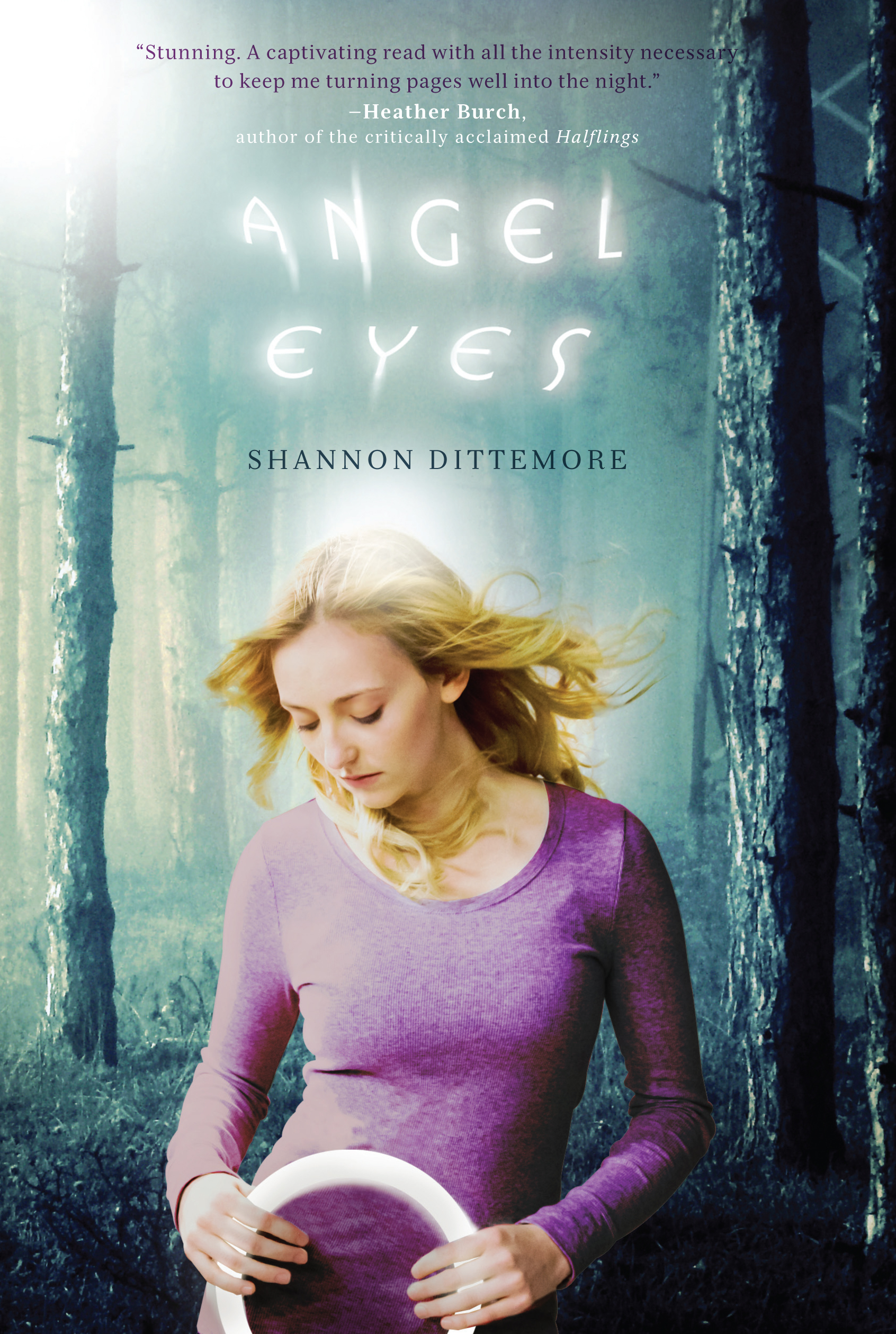Angel Eyes Cover with Blurb.jpg