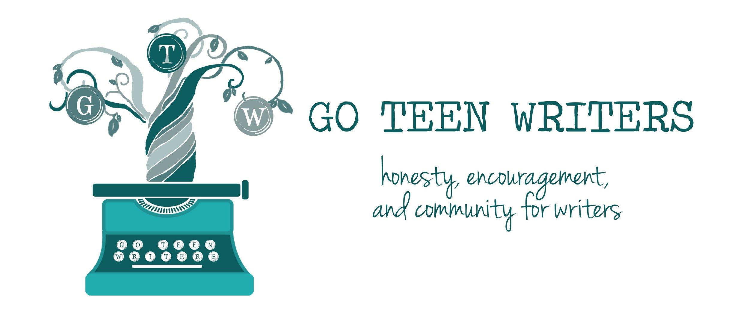 GTW logo final.png