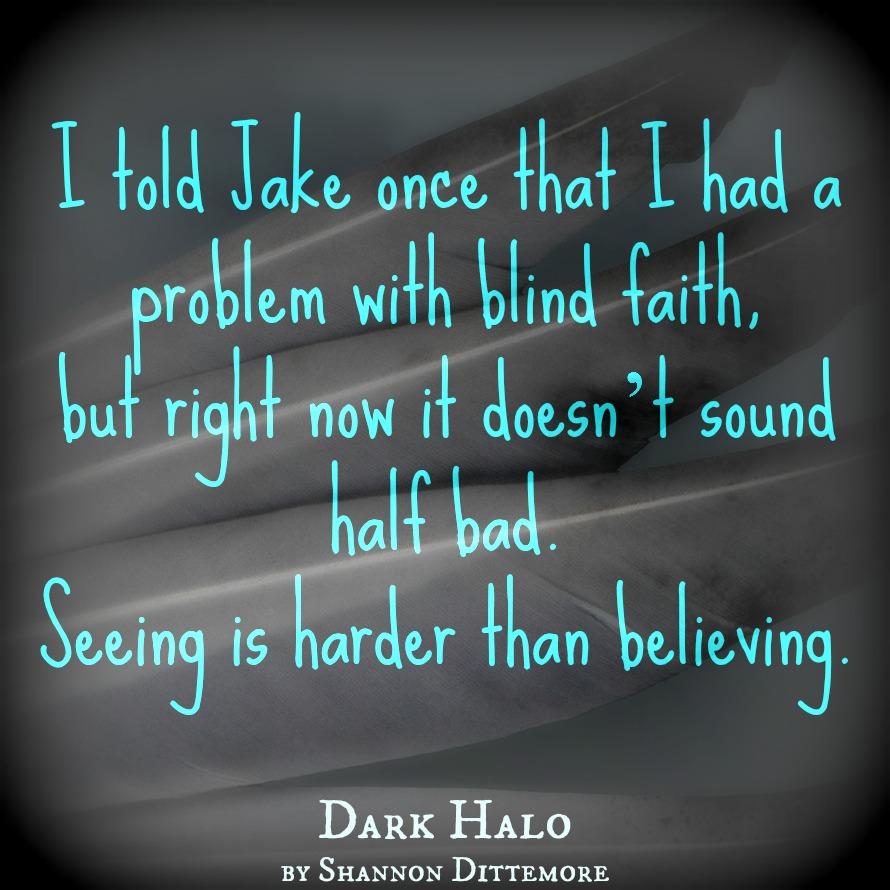 Dark Halo_picmonkey_Seeing is harder.jpg