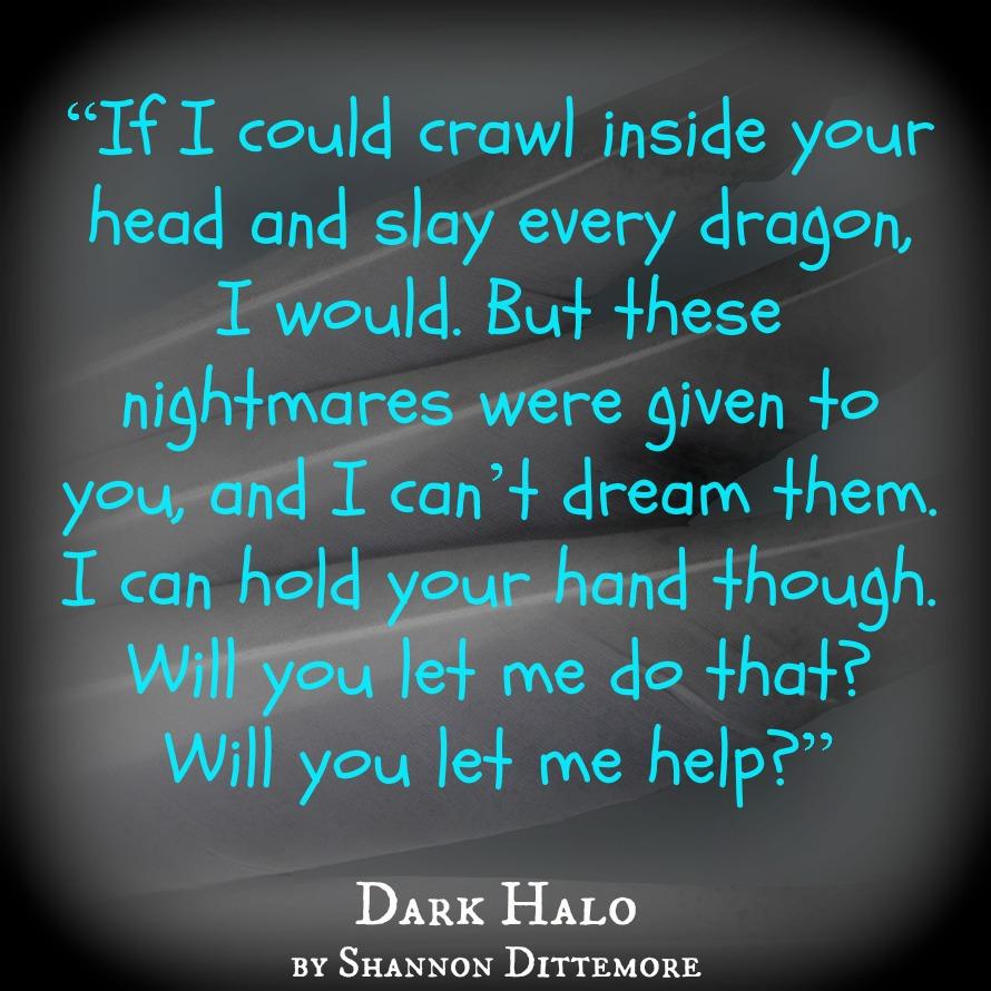 Dark Halo_picmonkey_slaydragons.jpg