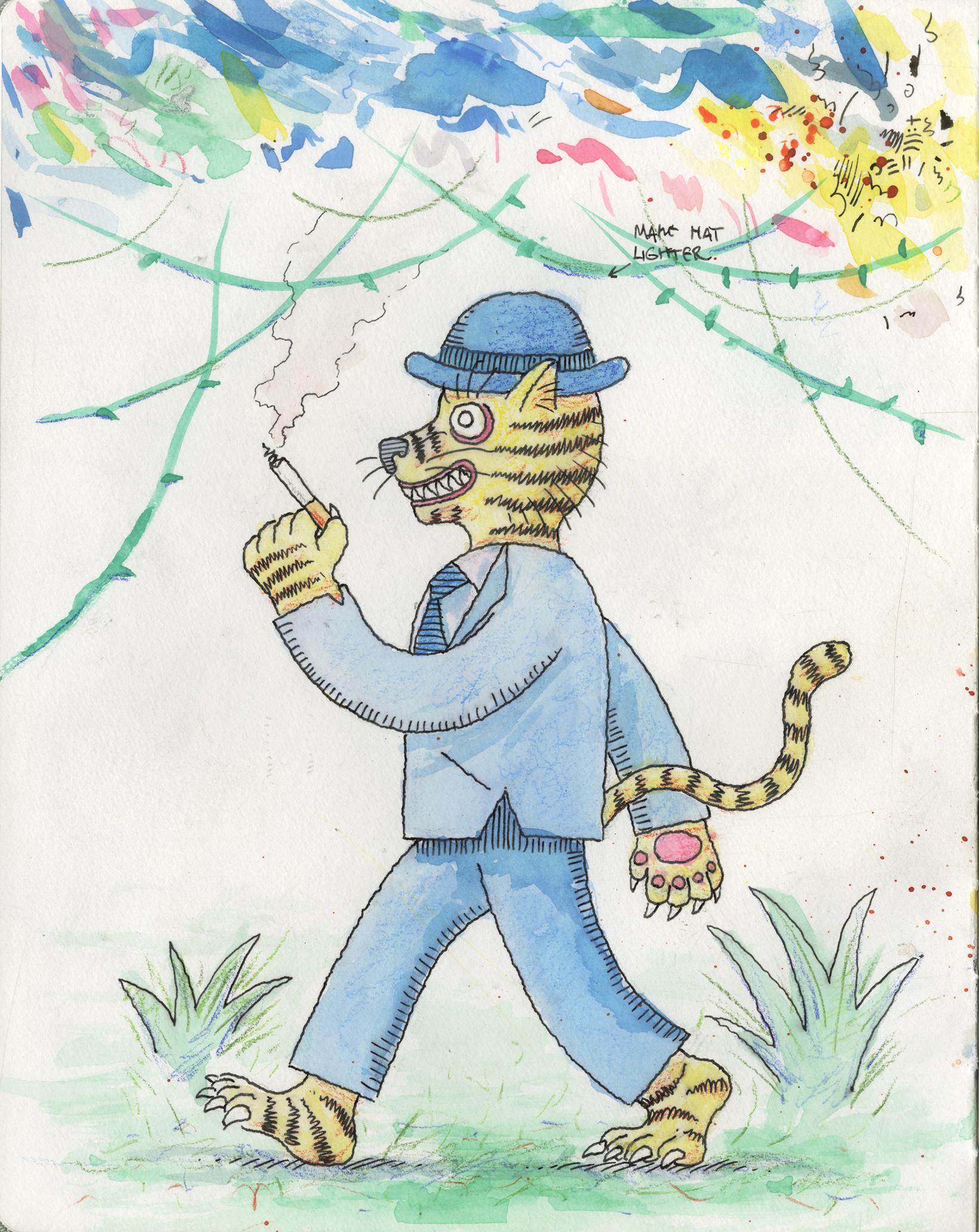 watercolor_sketchbook_w_edits_pg4.jpg