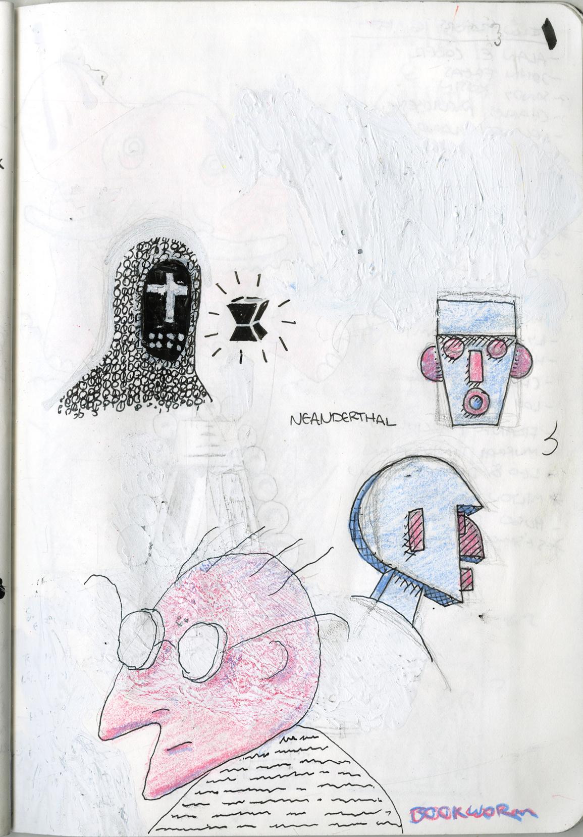 new_floppy_sketchbook_2_edits_59.jpg