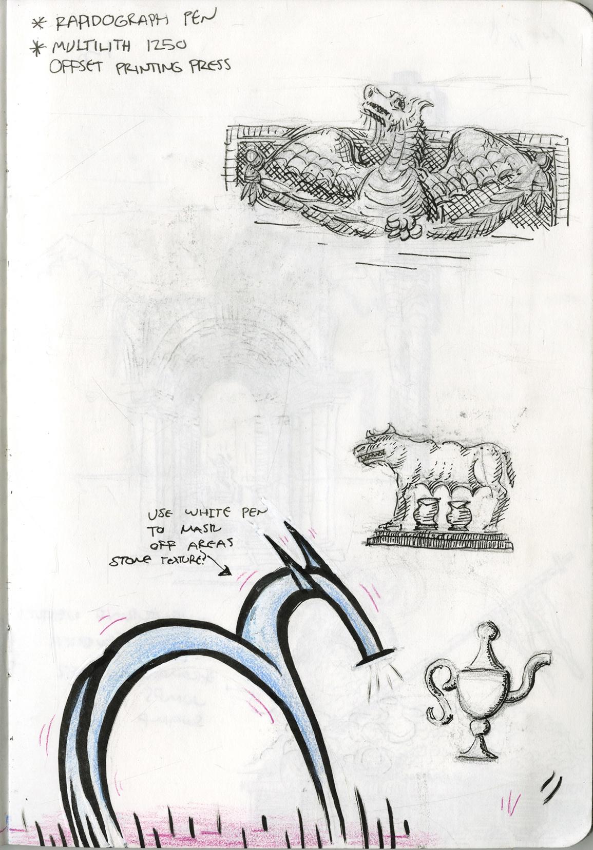 new_floppy_sketchbook_2_edits_35.jpg