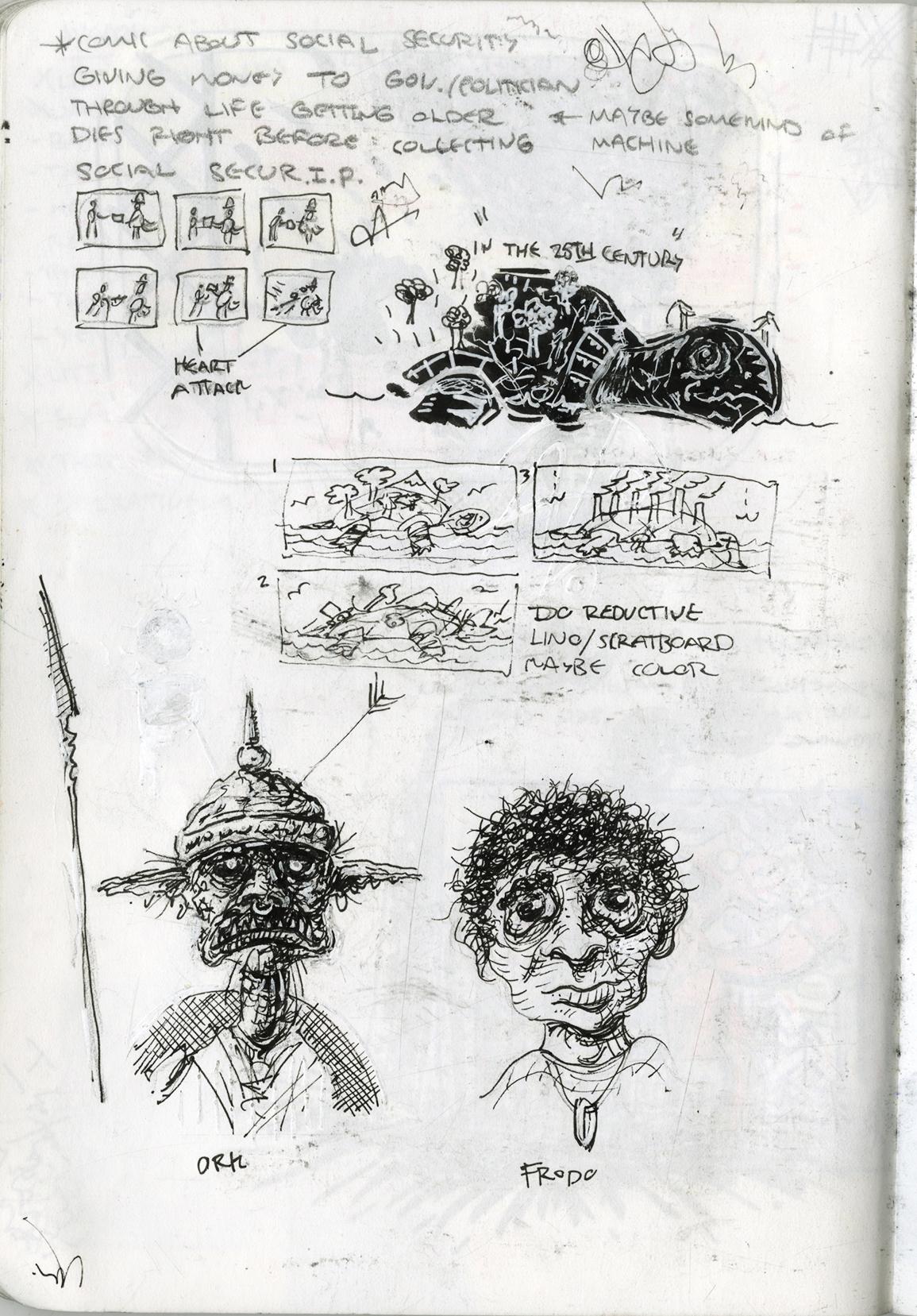 new_floppy_sketchbook_2_edits_26.jpg