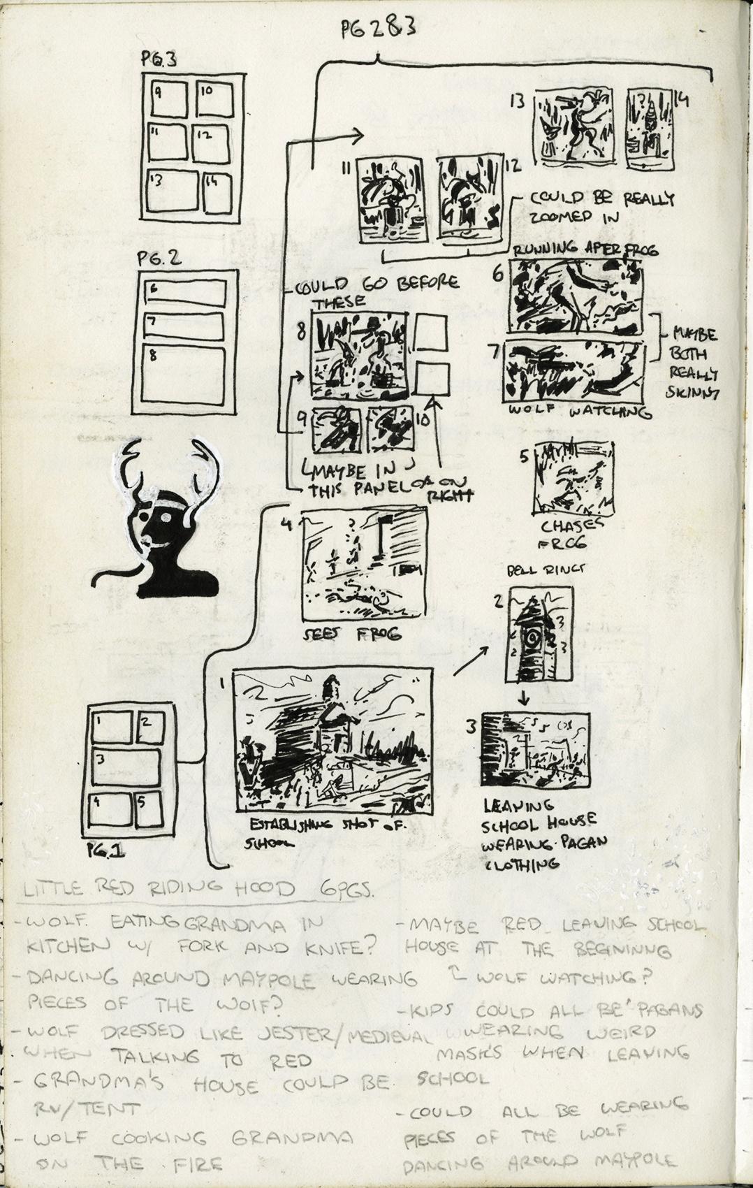 college_sketchbook_33.jpg
