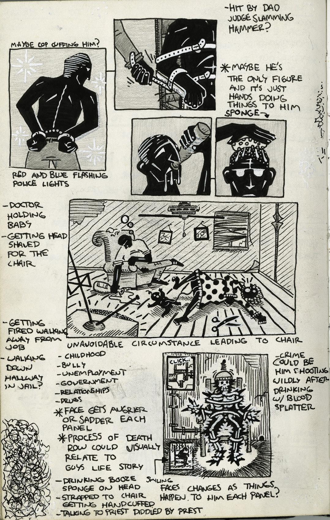 college_sketchbook_41.jpg