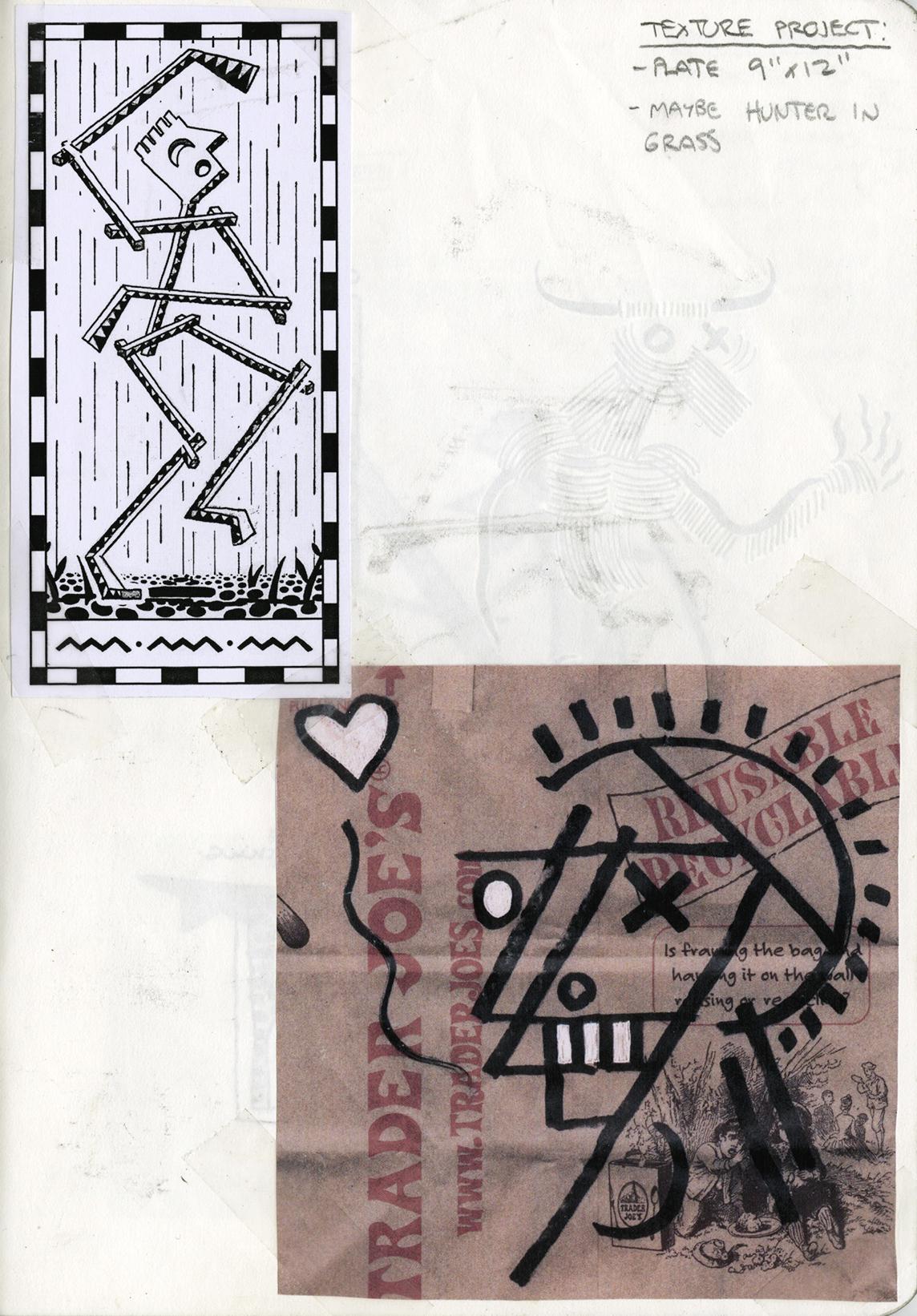 college_floppy_sketchbooks_17.jpg