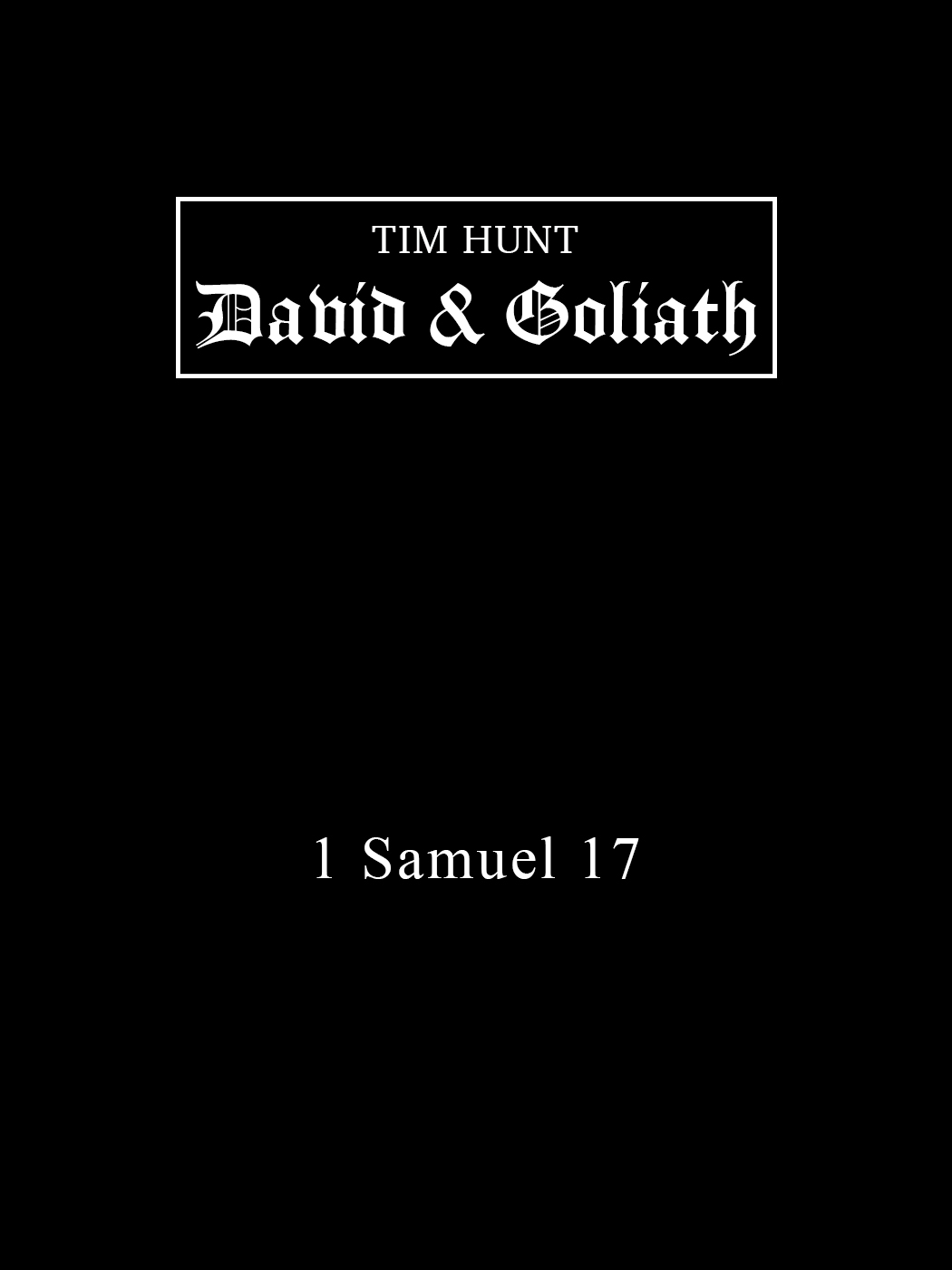 david_and_goliath_front_1400px.jpg