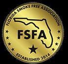 FSFA-logo1 (2).png