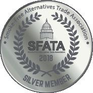 Silver Member Seal.png