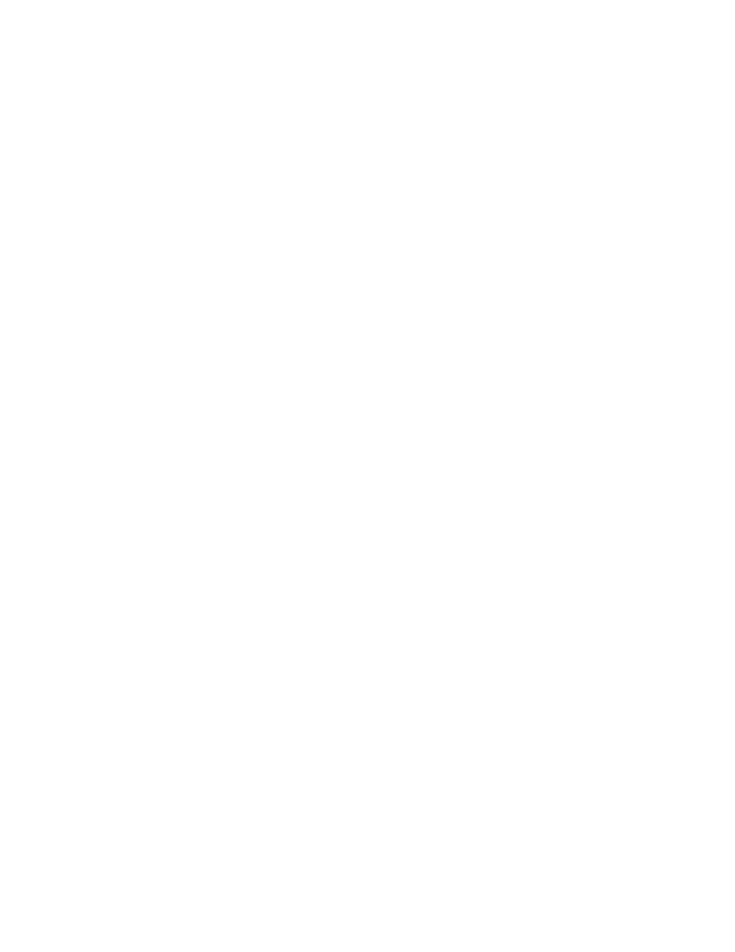 FINAL Cowboy Auctioneer Logo (transparent background)-01 copy.png