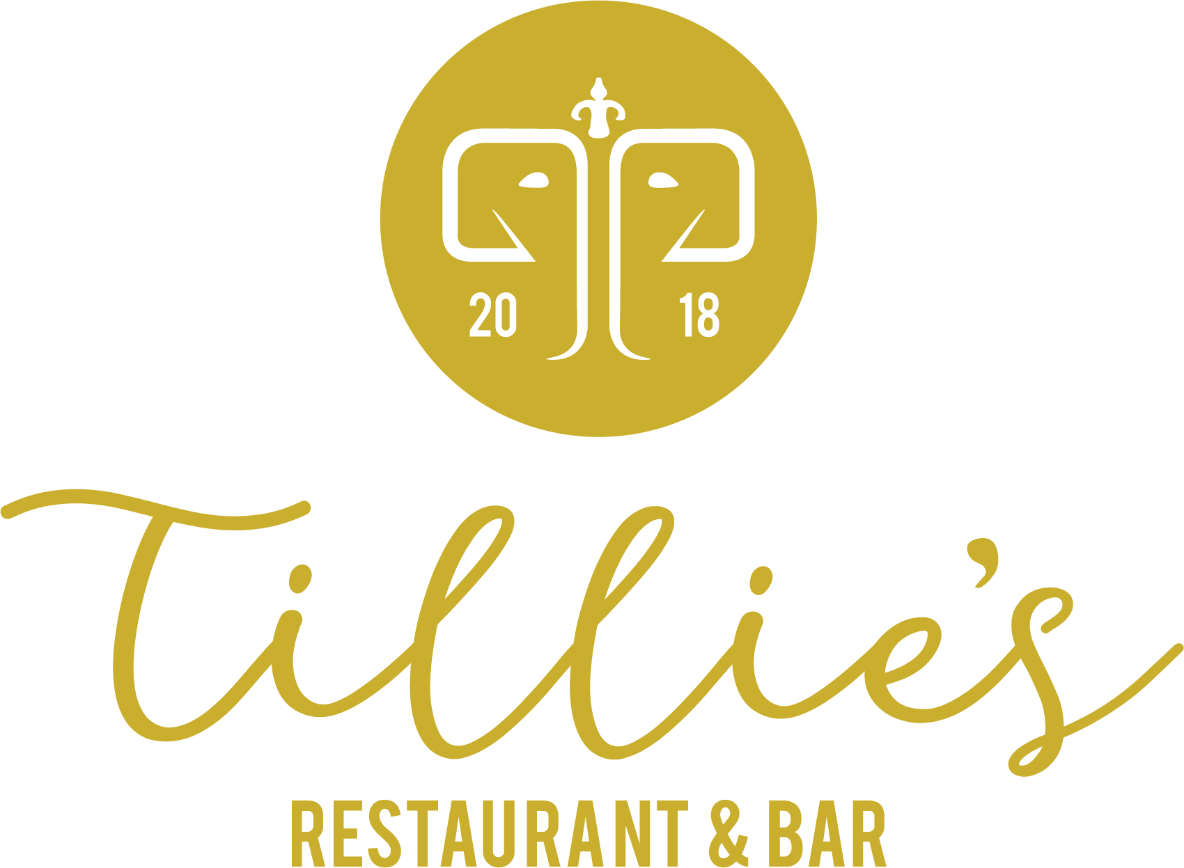 Tillies_Logo_Color_restaurant&bar.png