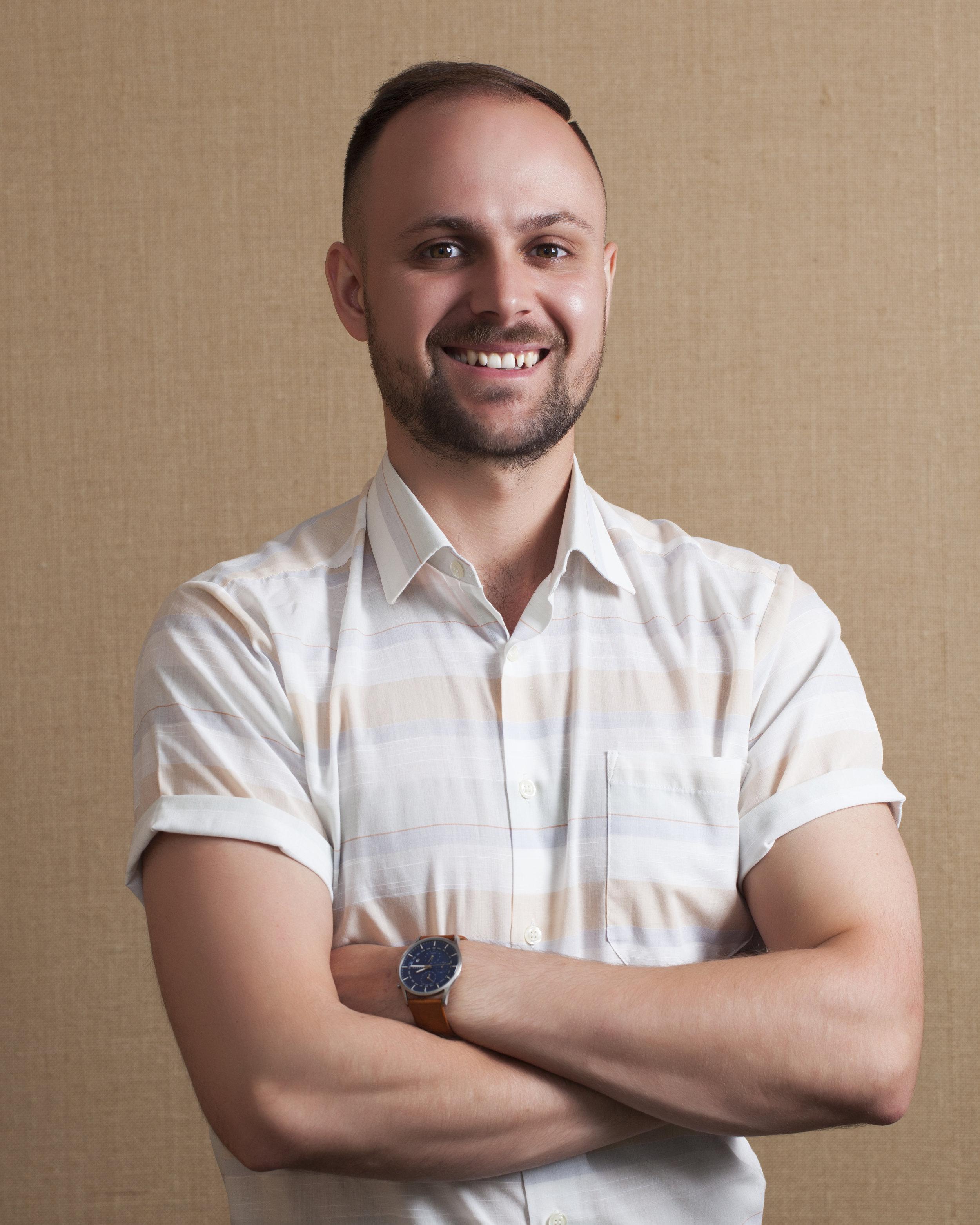 Dr H Pic.jpg