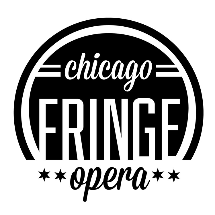 Untitled-1_0010_ChicagoFringeOpera-Logo-01-1024x950.jpg