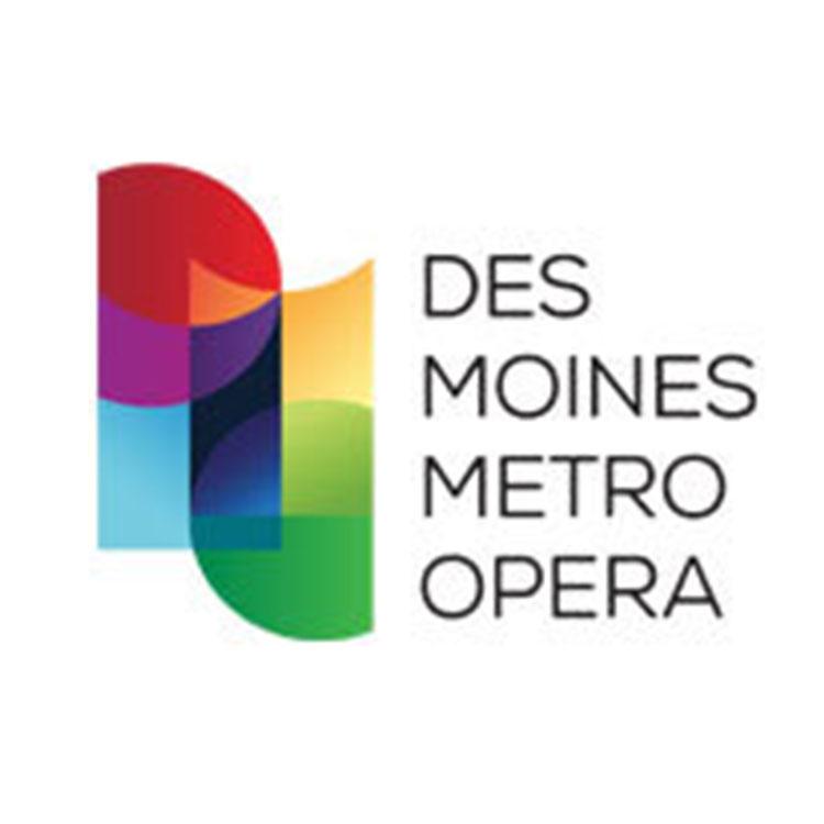 Untitled-1_0009_Des-Moines-Metro-Opera-logo-300x140_7d843042-5056-a36a-065001a0021c03fb.jpg