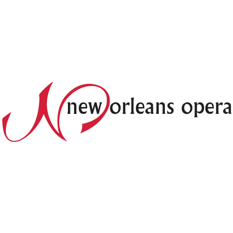 Untitled-1_0003_new-orleans-opera.jpg