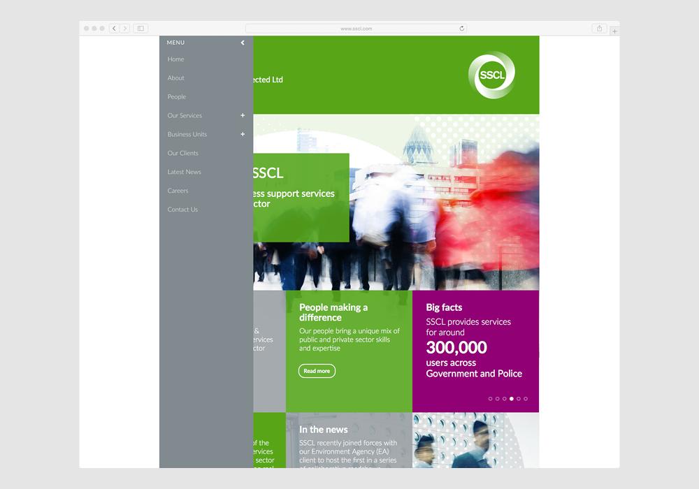 sscl-website-14.jpg