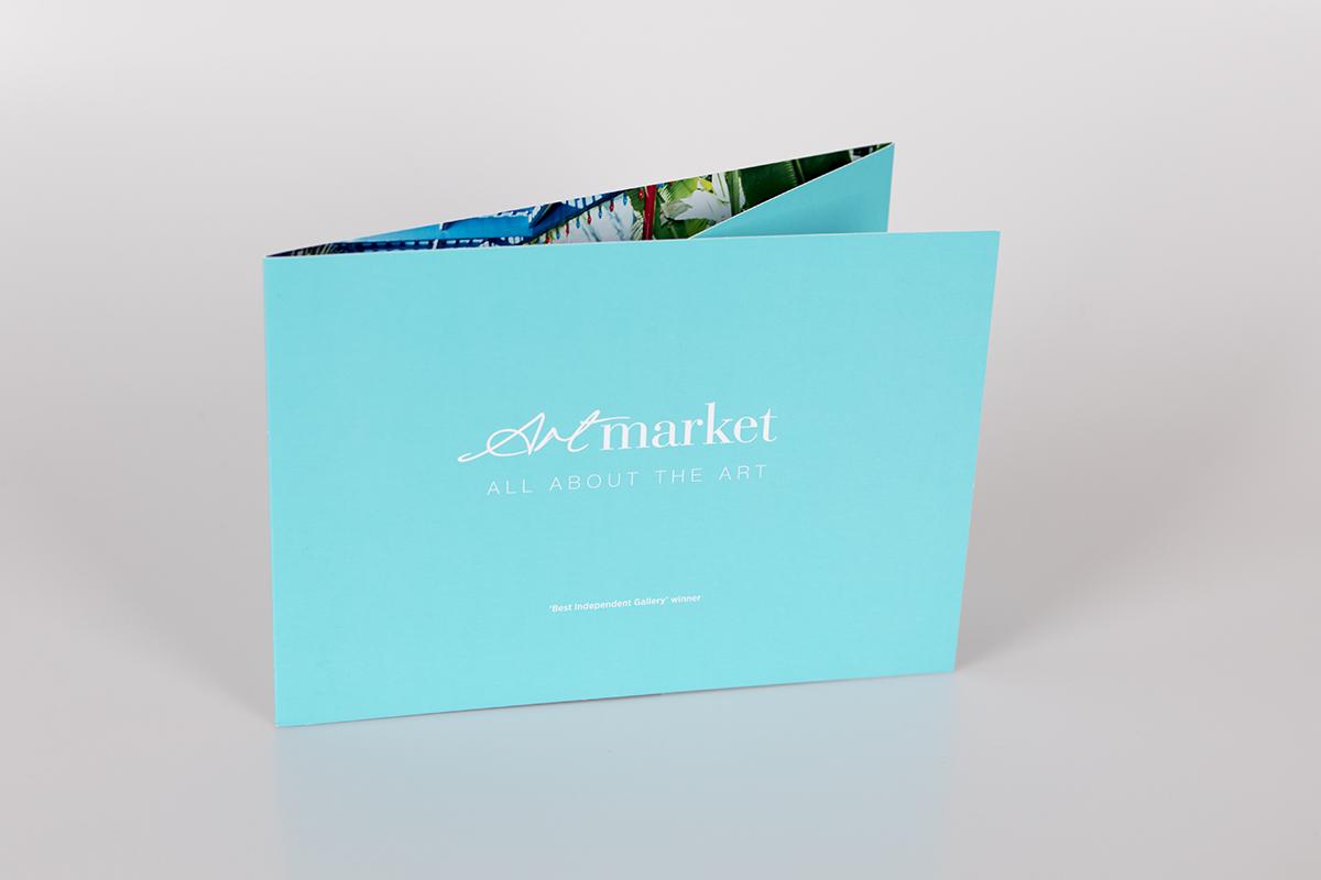artmarket-folder-528A8527.jpg