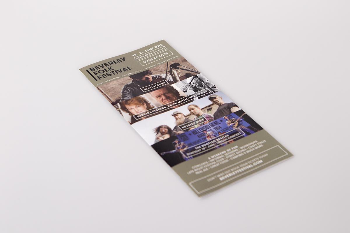 bff-pamphlet-528A8590.jpg
