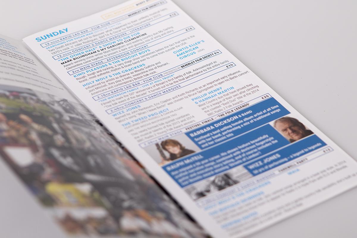 bff-pamphlet-528A8592.jpg