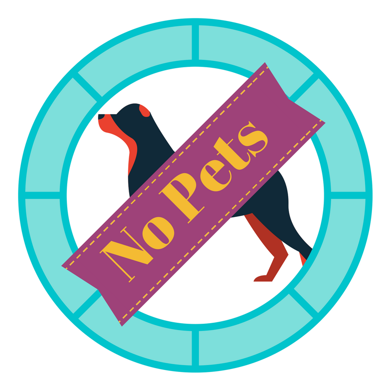 nopets.png