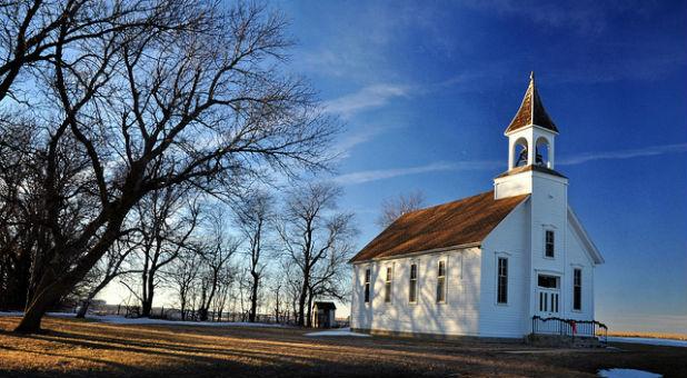 Flickr-Methodist-Church.jpg
