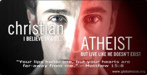 christian-atheist.jpg