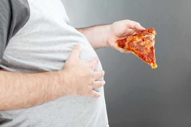 tummy-pizza.jpg