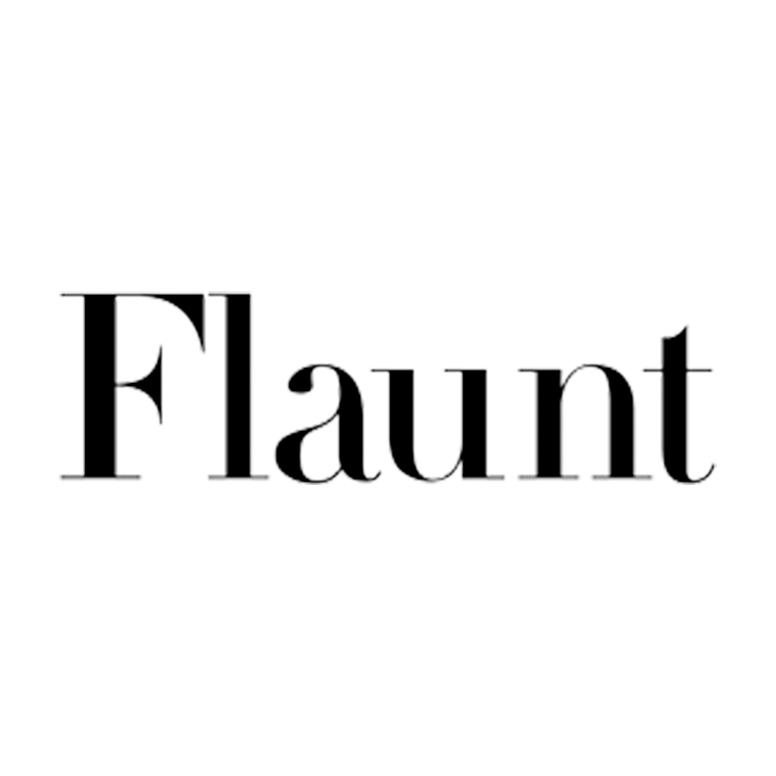 FLAUNT LGOO.jpg