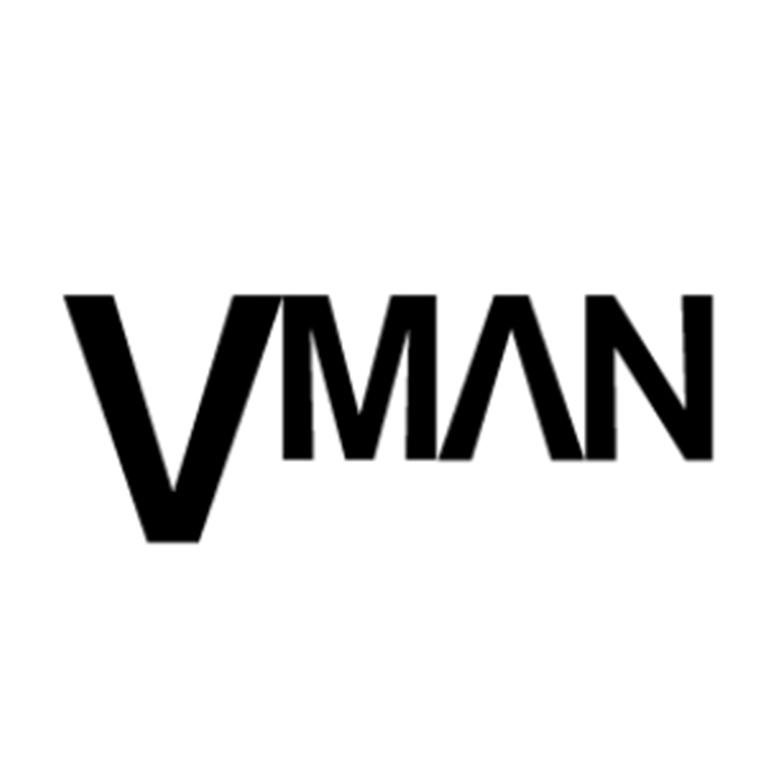 VMAN LOGO.jpg