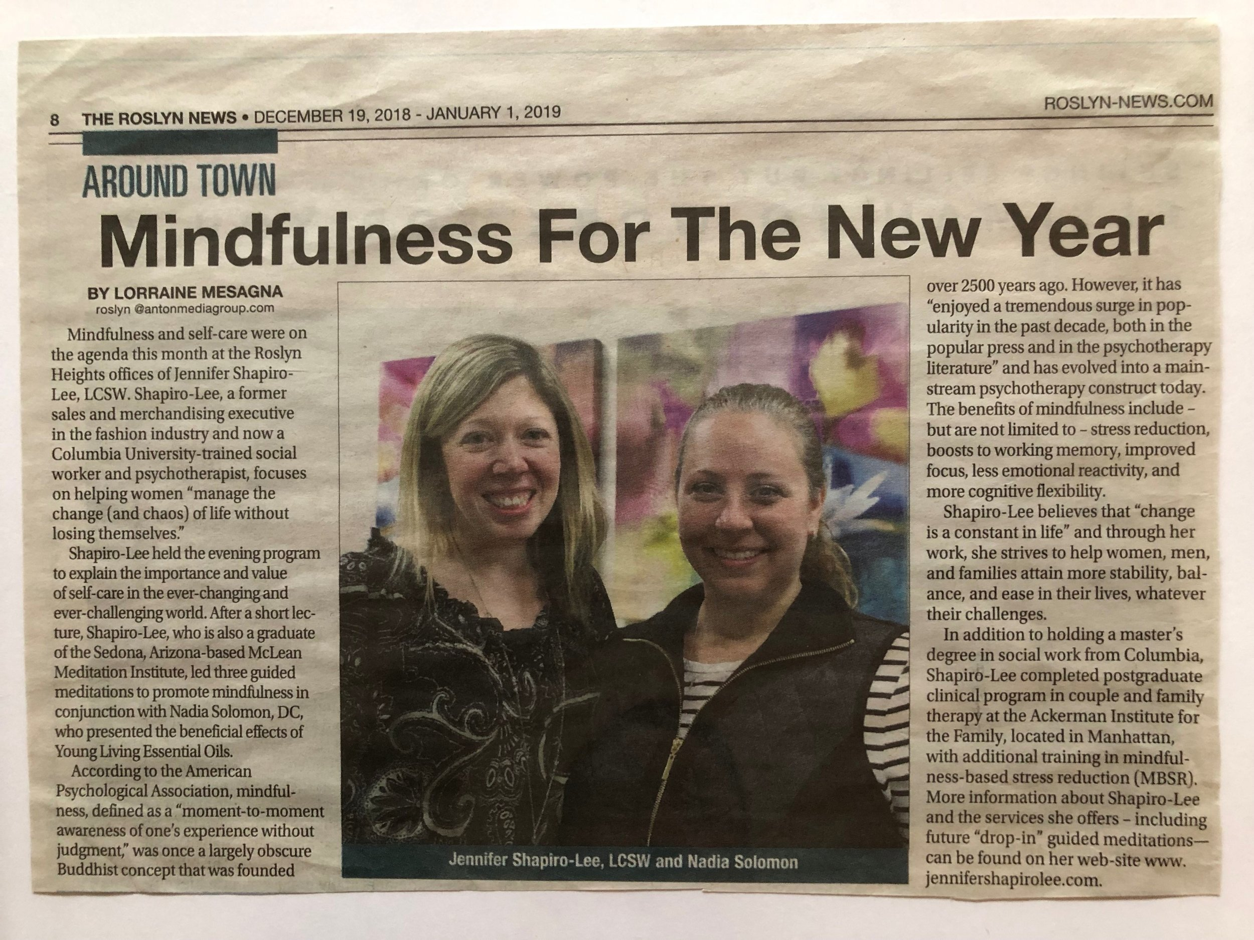 Press+Article-meditation+event.jpg