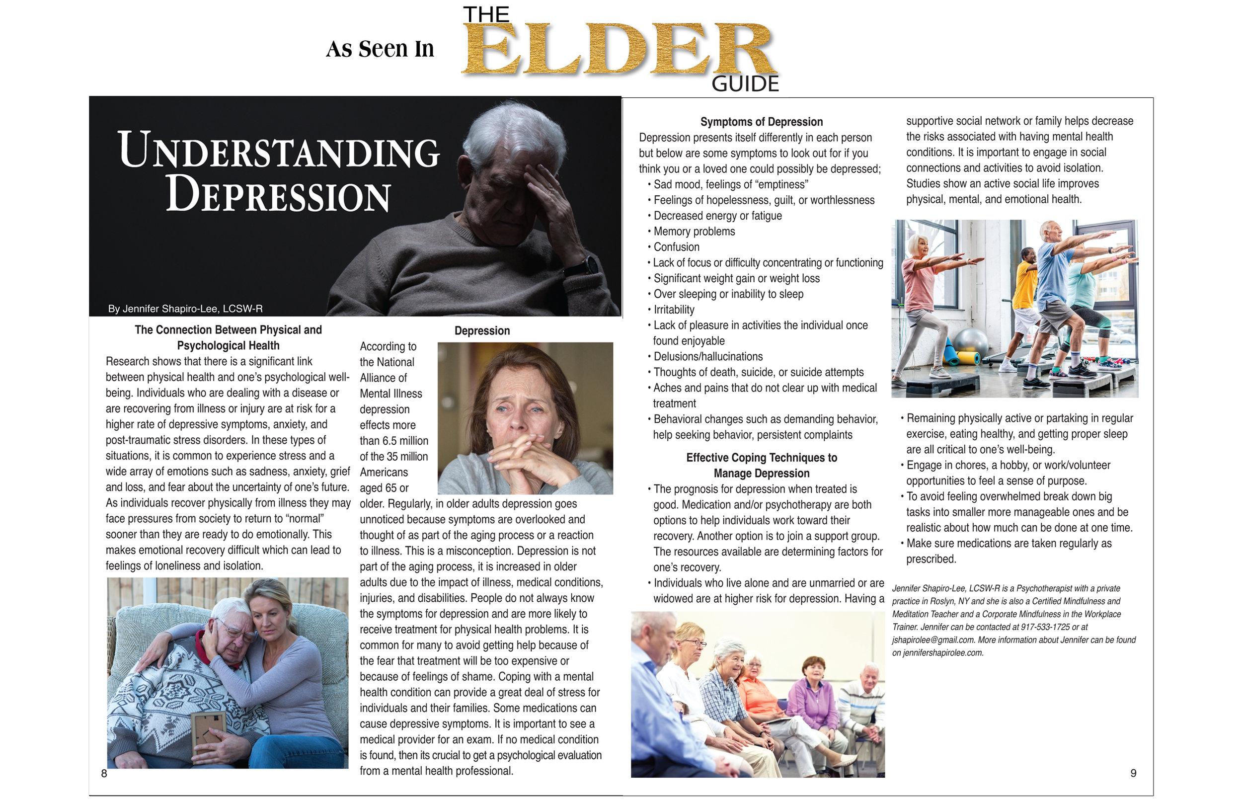 JSL Elder Care AD.jpg