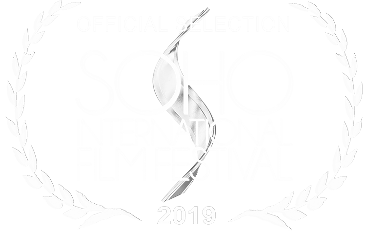 SohoFilmFest_2019.png