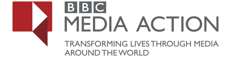 bbc_media_action_.jpg