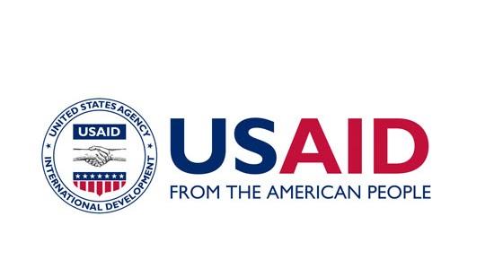 USAID-logo-web.jpg