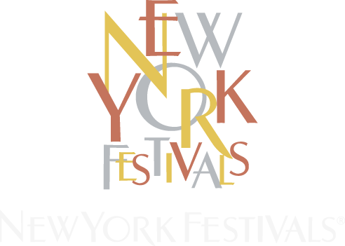 New-York-Festivals copy.png