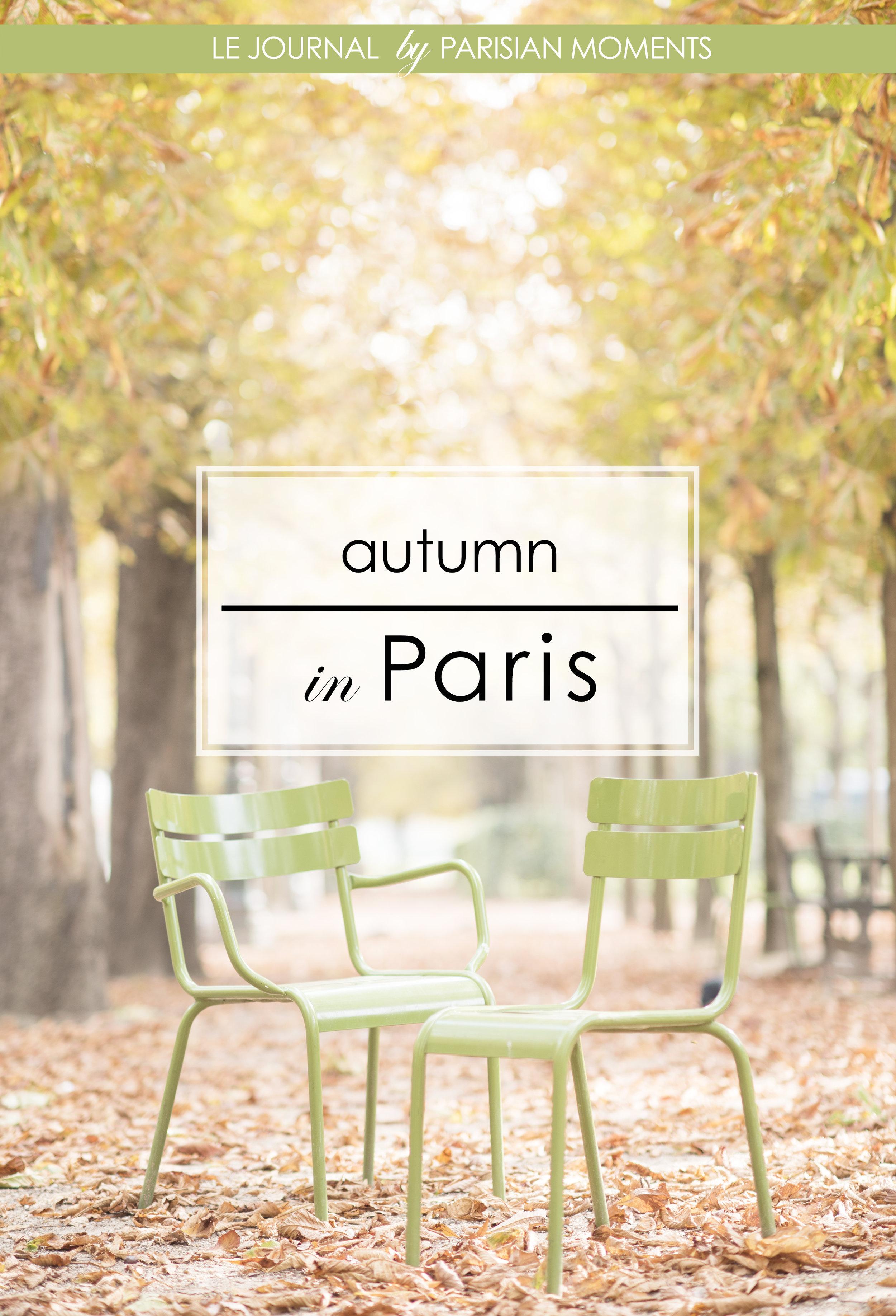 Autumn in Paris Blog Post.jpg