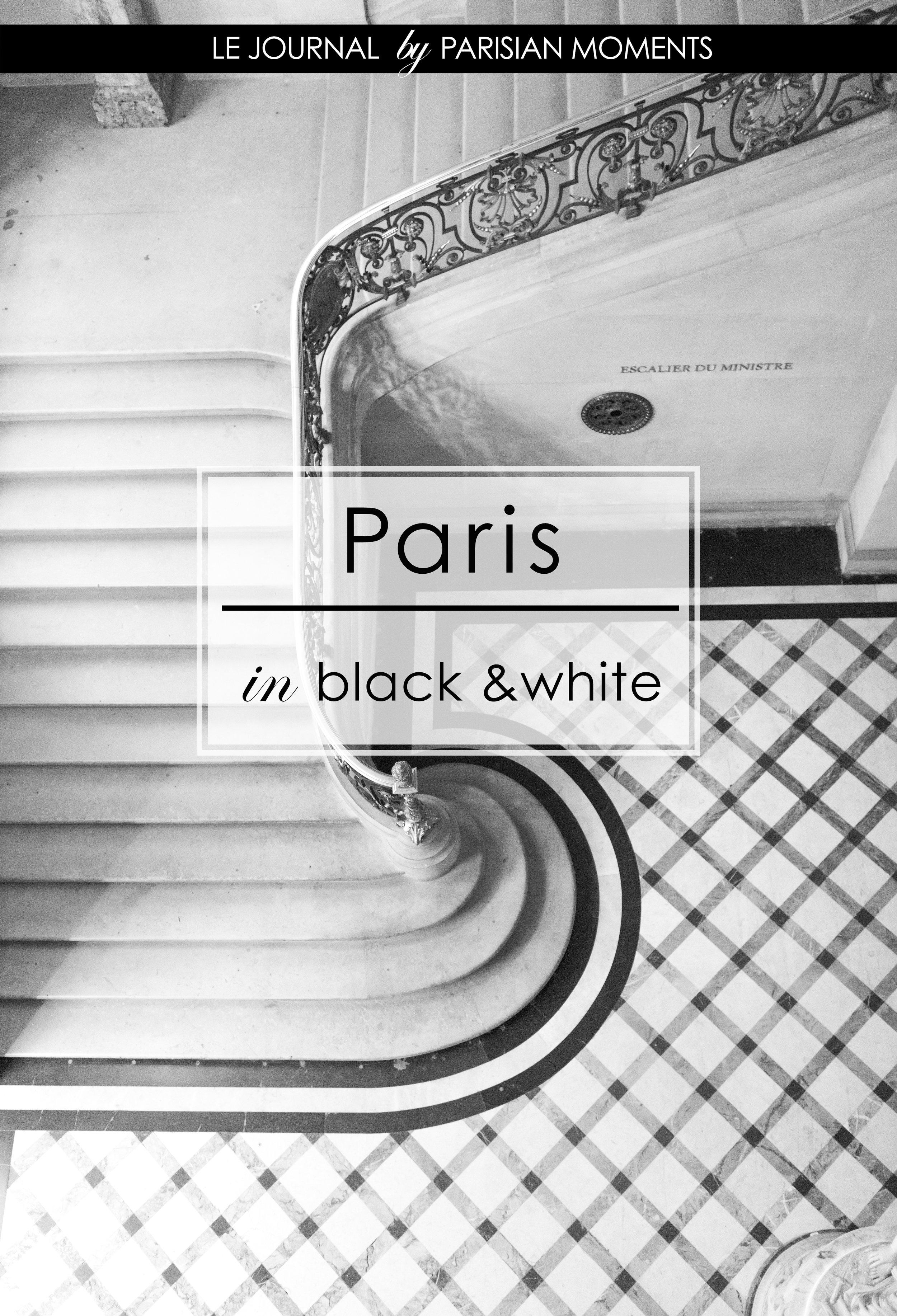 Black and White Blog Post.jpg