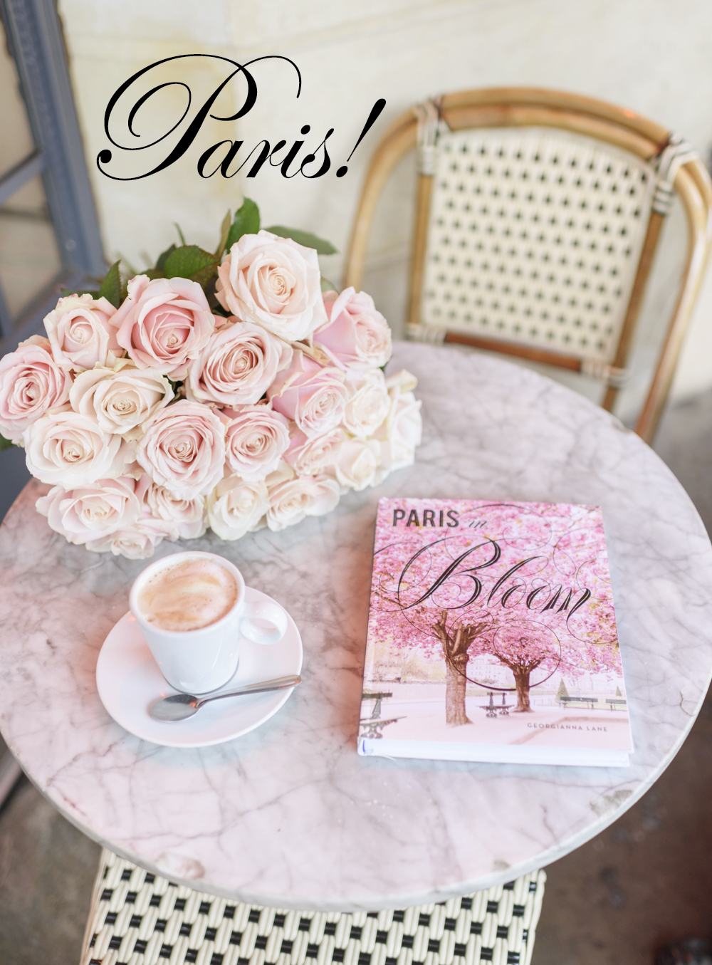 Paris in Bloom Cafe.jpg