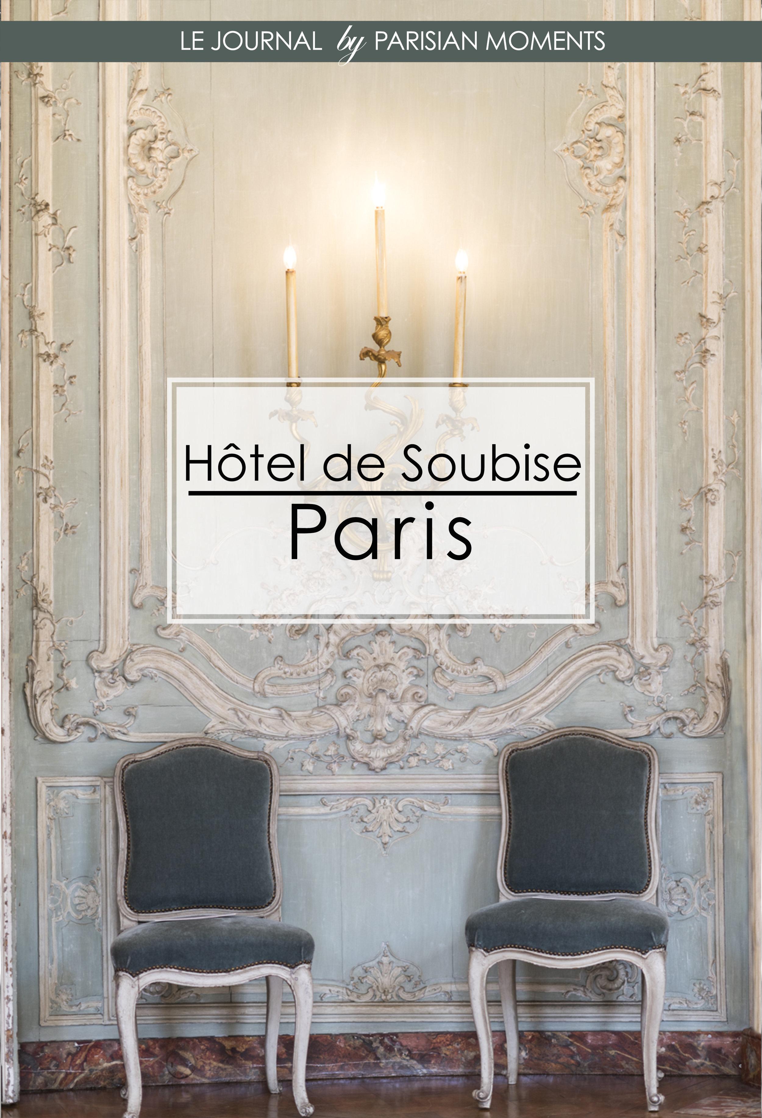 HoteldeSoubise Cover.jpg