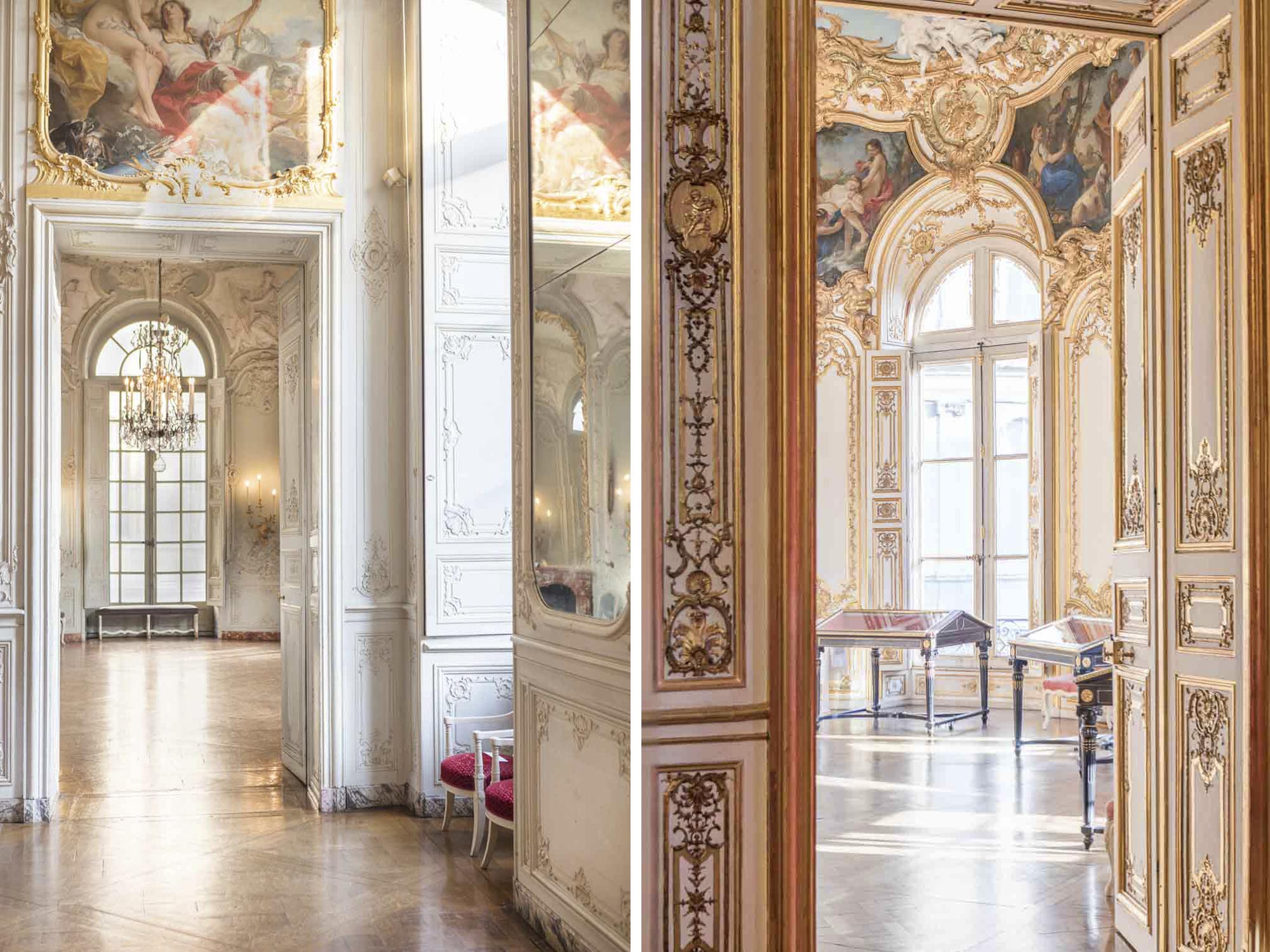 Soubise hallways-2.jpg