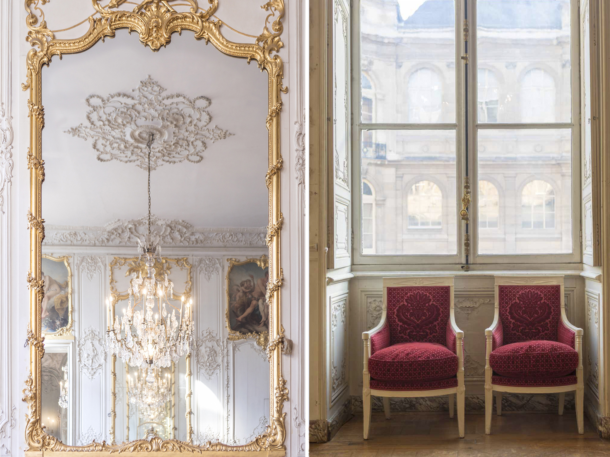 Chandeliers and Chairs.jpg