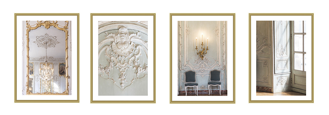 Soubise collection on wall-1 copy.jpg