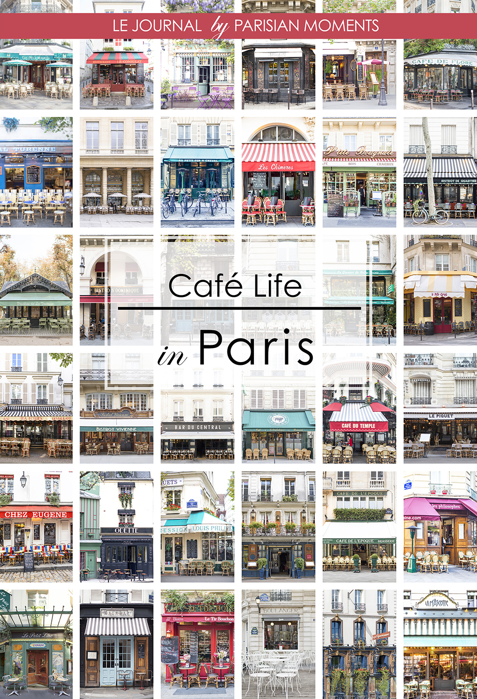 Cafe Life Cover.jpg