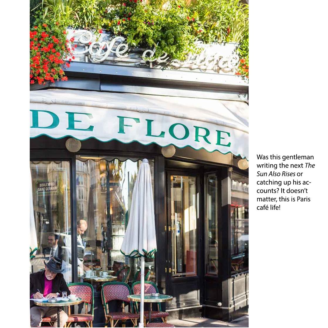 CafedeFlorewriter.jpg
