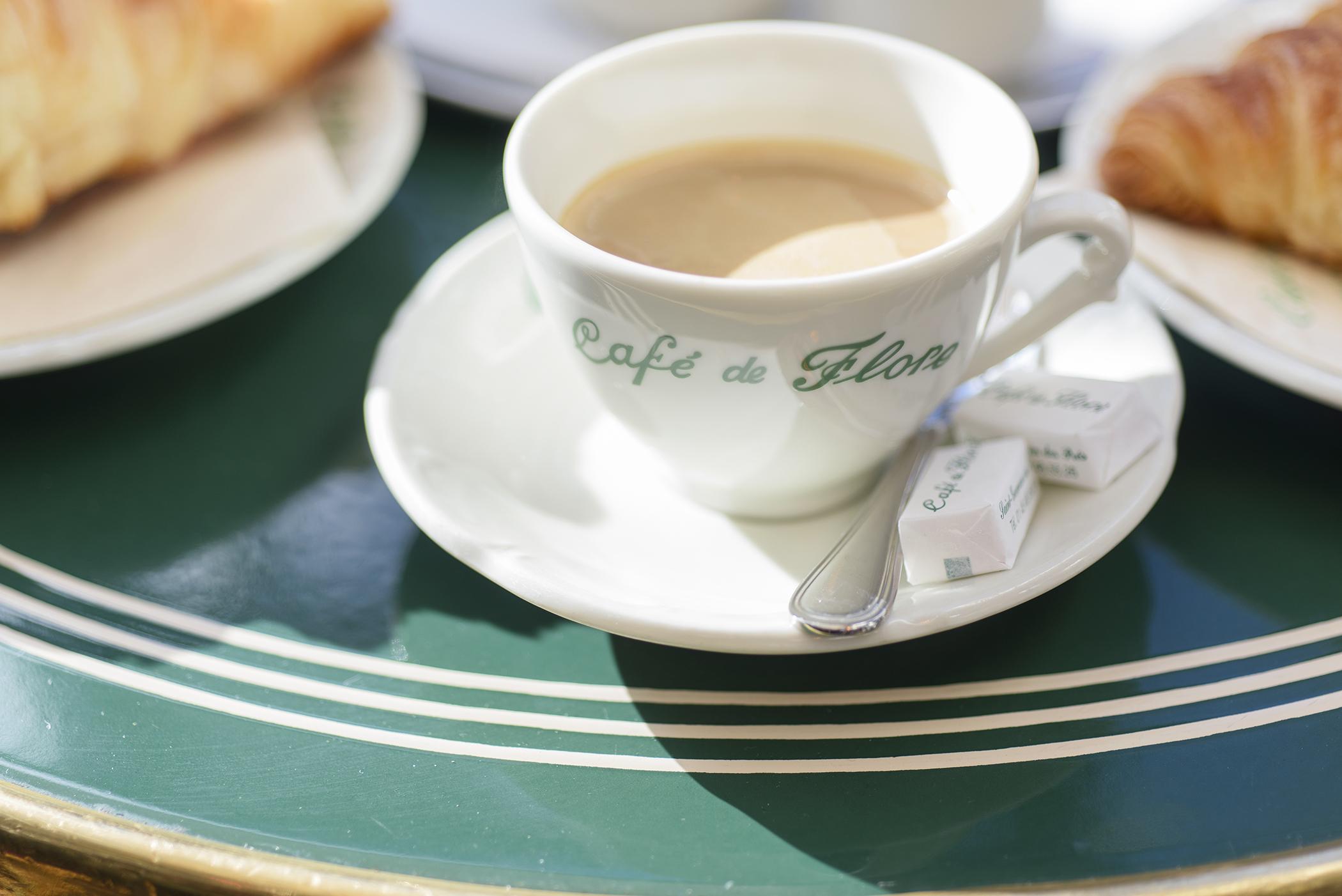 CoffeeCafedeFloreprint.jpg