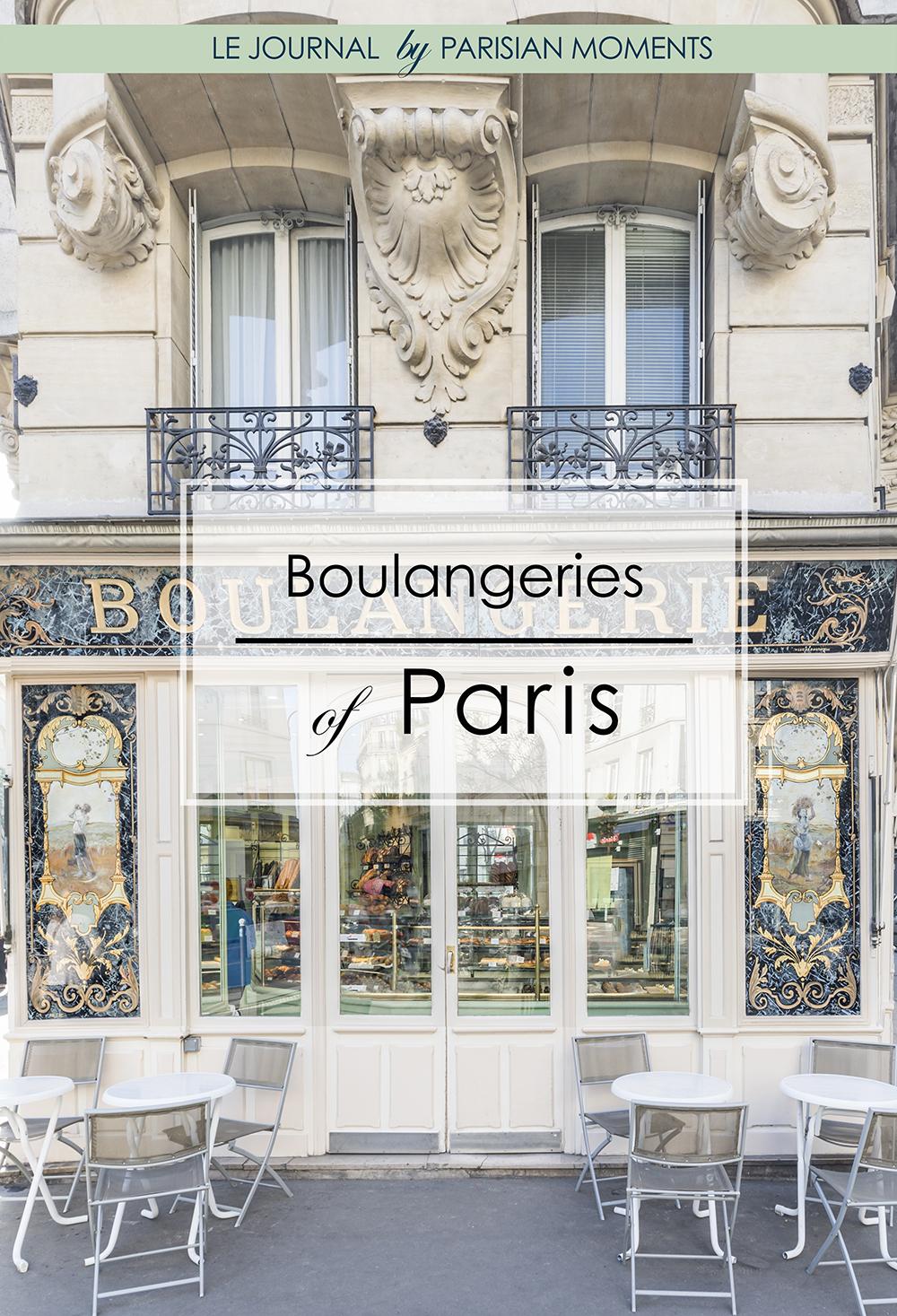 BoulangeriesBlogPostCover.jpg